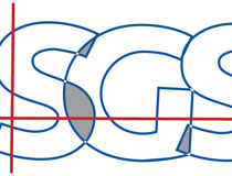 SGS International Trading Group
