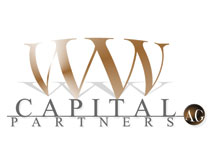 WW Capital, Investment Firm
